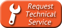 Request Techincal Service