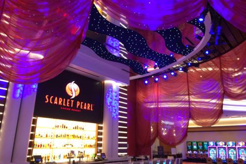 scarlet pearl 01