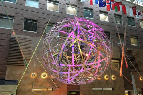 carlson globe 01