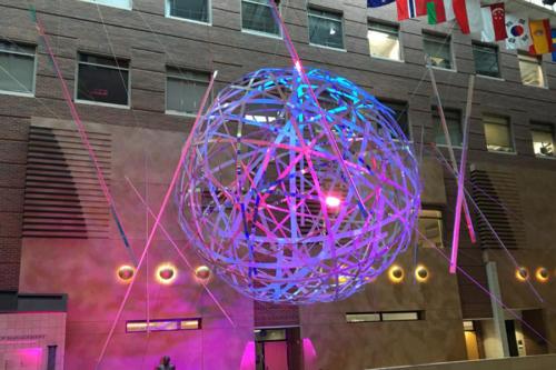 carlson globe 02