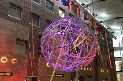 carlson globe 03