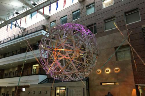 carlson globe 06