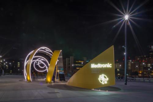 medtronic 04